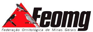 Uma entidade privada sem fins lucrativos, que trabalha em parceria com seus Clubes, Associações e Sociedades em todo o estado de Minas Gerais