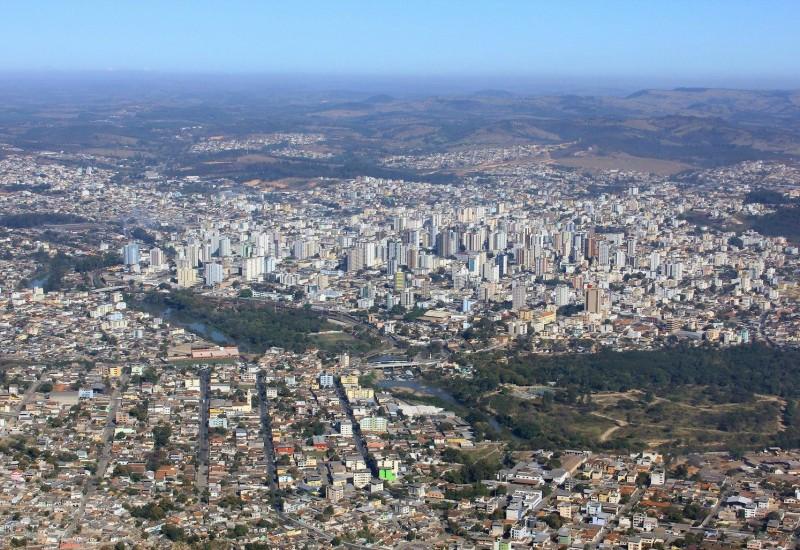 Divinópolis.MG – SOCO