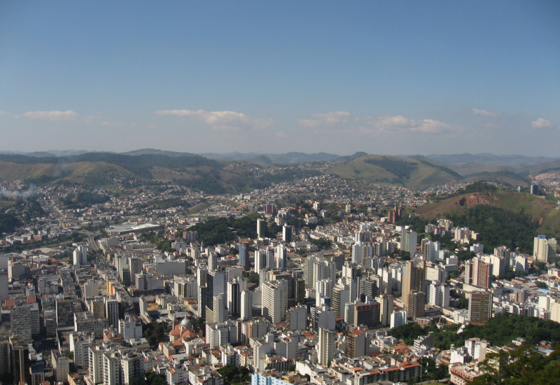 Pará de Minas.MG