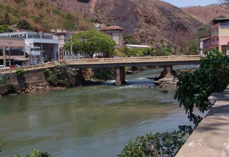 Ponte Nova.MG – CCPPN